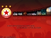 cska-sofia-wallpapers-1251890922