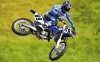 motocross-1