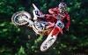 motocross-18