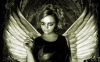 dark-angel-hd-wallpapers-01