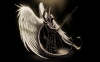 dark-angel-hd-wallpapers-05