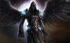 dark-angel-hd-wallpapers-10