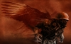 dark-angel-hd-wallpapers-11