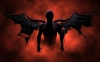 dark-angel-hd-wallpapers-12