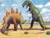 dinosaurs-collection-wallpapers-1101