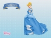 disney-pack-wallpapers-2000