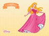 disney-pack-wallpapers-2001