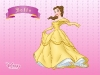 disney-pack-wallpapers-2002