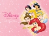 disney-pack-wallpapers-2005