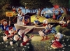 disney-pack-wallpapers-2010