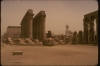 egypt-amazing-wallpapers-01