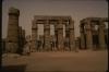 egypt-amazing-wallpapers-02