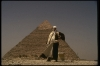 egypt-amazing-wallpapers-04