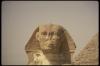 egypt-amazing-wallpapers-05