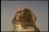 egypt-amazing-wallpapers-06