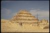 egypt-amazing-wallpapers-09