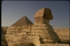egypt-amazing-wallpapers-10