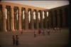 egypt-amazing-wallpapers-11