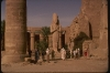 egypt-amazing-wallpapers-12