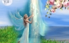 fairy-hd-pictures-and-wallpapers-011