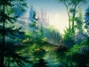 fantasy-places-wallpapers-106
