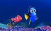 Finding Nemo HD Wallpaper
