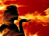 flames-from-fire-hq-wallpapers-05