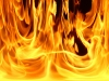 flames-from-fire-hq-wallpapers-06