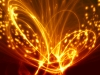 flames-from-fire-hq-wallpapers-08