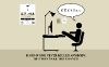 funny-office-illustrations-wallpapers-001