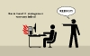 funny-office-illustrations-wallpapers-002