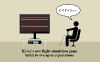 funny-office-illustrations-wallpapers-005