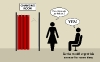 funny-office-illustrations-wallpapers-012