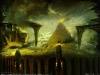 games-scenes-wallpapers-100