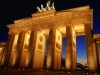 germany-hq-pictures-and-wallpapers-561