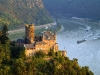 germany-hq-pictures-and-wallpapers-562