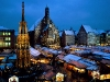 germany-hq-pictures-and-wallpapers-563