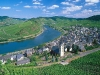 germany-hq-pictures-and-wallpapers-564