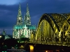 germany-hq-pictures-and-wallpapers-565