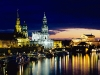 germany-hq-pictures-and-wallpapers-566