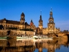 germany-hq-pictures-and-wallpapers-567