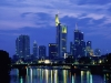 germany-hq-pictures-and-wallpapers-570