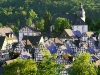germany-hq-pictures-and-wallpapers-571