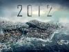 2012_doomsday_1600-x-1200