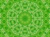 green-clover-hq-wallpapers-03