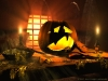 halloween-wallpapers-and-pictures-02