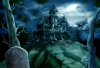 halloween-wallpapers-and-pictures-03