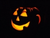 halloween-wallpapers-and-pictures-04