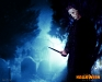 halloween-wallpapers-and-pictures-05