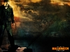 halloween-wallpapers-and-pictures-06